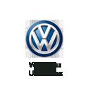 logo_volkswagen_utilitaires