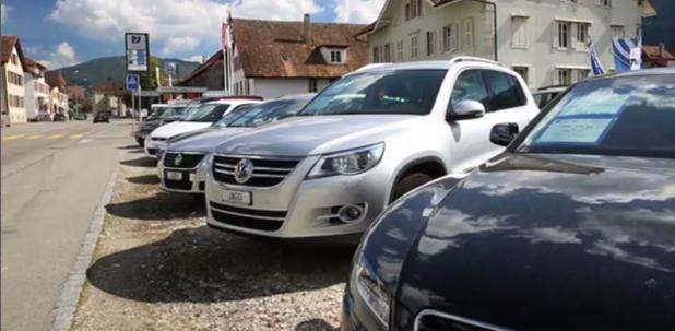 mobilite_volkswagen