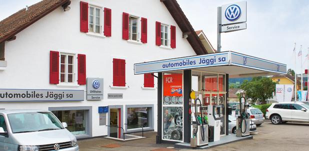 station_service_volkswagen