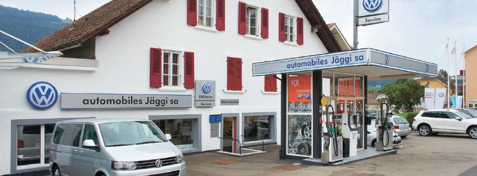 automobile_jaggi
